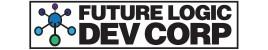 Future Logic Development Corporation Store